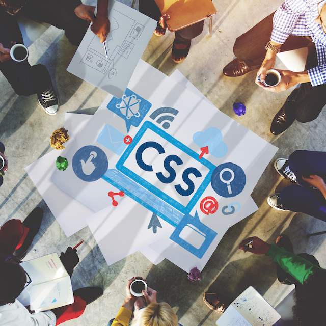 WEBページ改修及び移行作業(HTML,CSS)