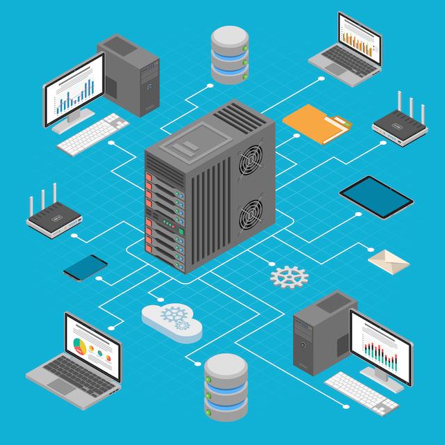 office365への移行(Exchange Server構築経験)