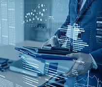 【PKG導入, 保険代理店システム, G-TAS DB移行, エンタメ向けシステム, アドオン・スクラッチ開発, 確定拠出年金型システム, 店舗受付システム, Swift, Ruby on Rails, Python, Kotlin, Vue.js, Cisco, React, TypeScript, AWS, VB.net, C#.net】-7月第2週:注目の ITエンジニア・ITフリーランス・IT個人事業主 仕事 求人 転職 募集 案件