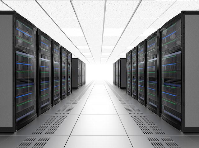 データベースエンジニアの動向
