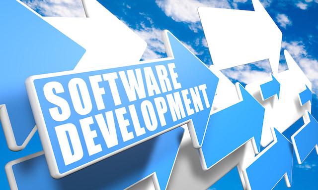 不動産業界向けシステム開発支援(AS400/RPG)