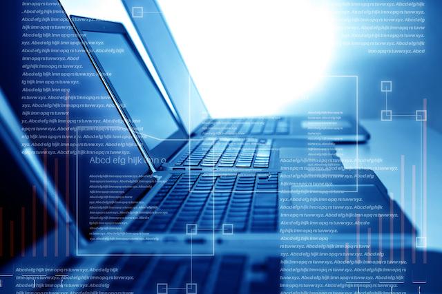 官庁の仮想化基盤構築(VMware)