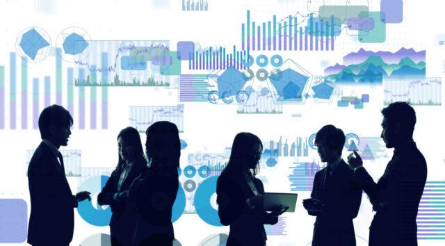 金融系プロジェクト推進(PMO)